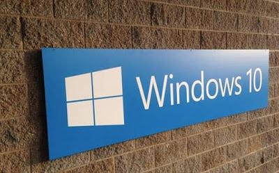 servizi windows 10