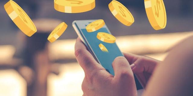 guadagnare con lo smartphone