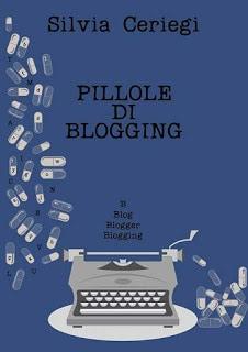 marketing blogger