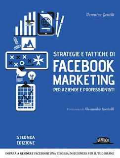 marketing facebook ads