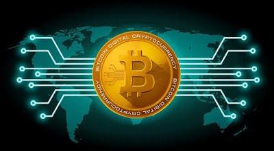 Dove investire in bitcoin