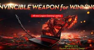 migliori notebook da gaming Amazon