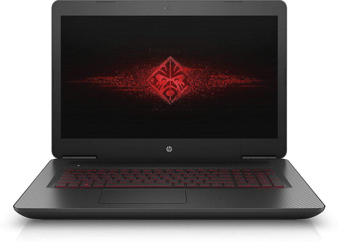 migliori notebook da gaming Amazon