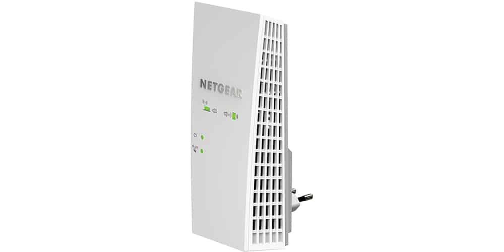migliori ripetitori Wi-Fi fibra Amazon