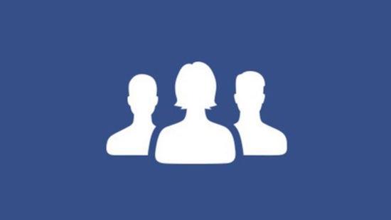 Facebook gruppi abbonamenti