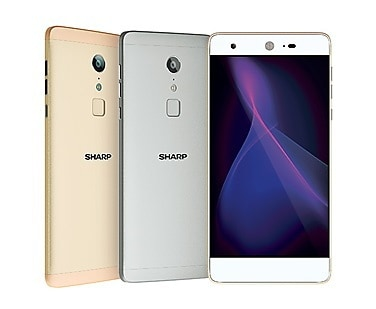 Sharp Z2 offerta LightInTheBox