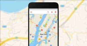 migliori navigatori GPS offline Android