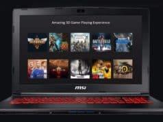 migliori notebook gaming Fortnite