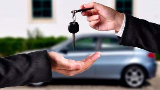 migliori siti noleggio auto