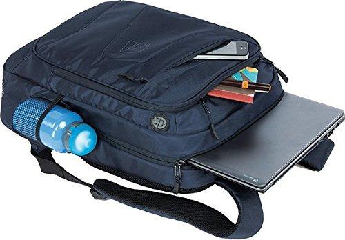 migliori zaini notebook Amazon