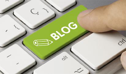 10 motivi per cui creare un blog nel 2018