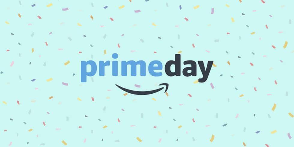 Amazon Prime Day 2018