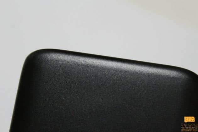 Anker PowerCore Lite 10000 recensione