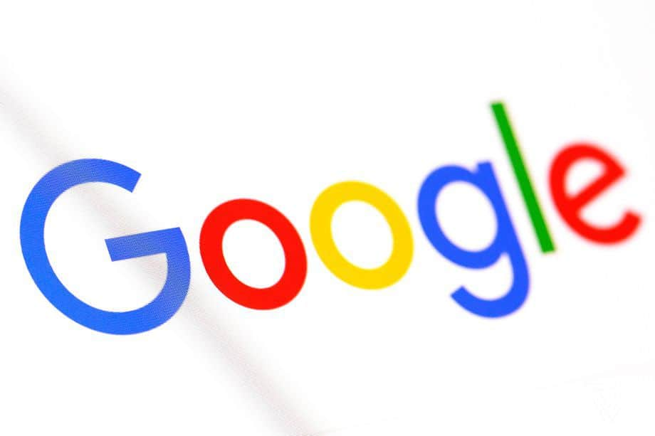 Come indicizzare blog su Google 24 ore