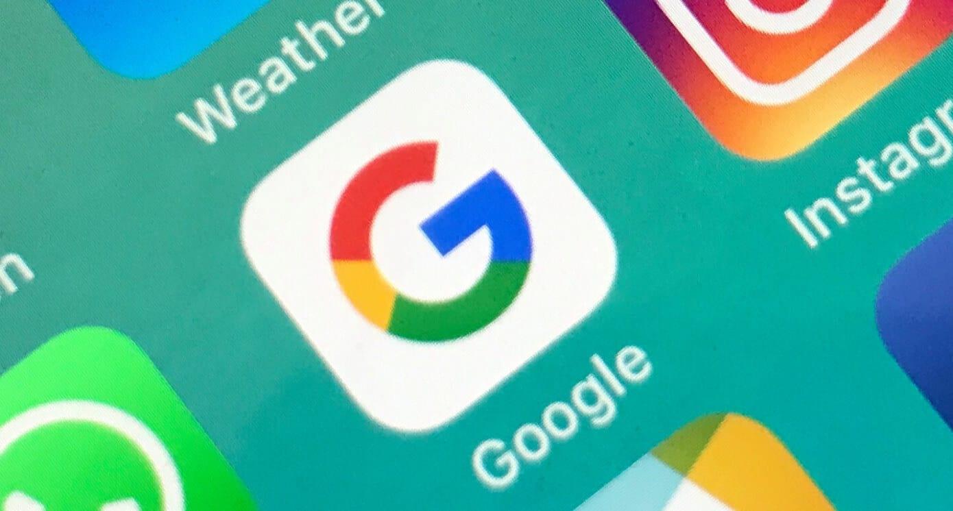 Come indicizzare blog su Google 24 ore