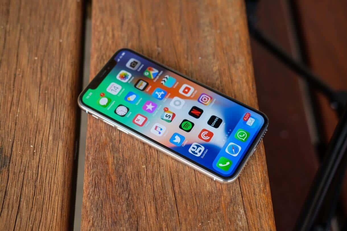 Come vincere Samsung Galaxy S9+ o iPhone X Nexi