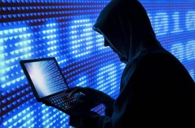 D-Link rubati certificati firmare malware