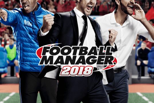 Football Manager 2018 fix problemi comuni