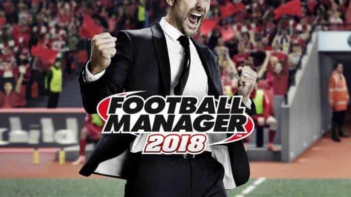 Football Manager 2018 fix problemi comuni