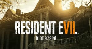 Resident Evil 7 non si avvia PC Windows