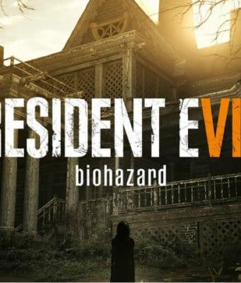 Resident Evil 7 non si avvia PC Windows