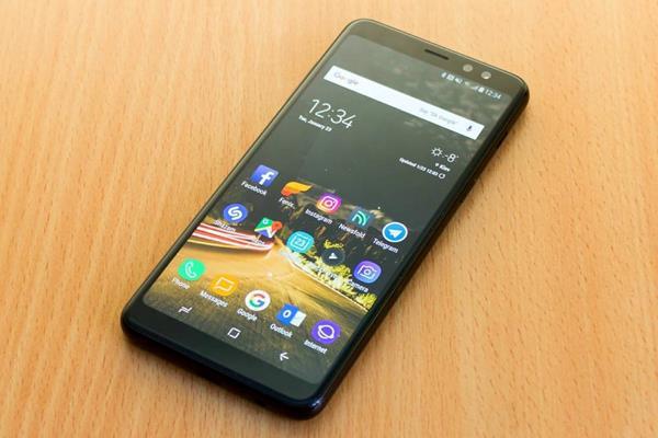 Top 20 smartphone migliori cover e pellicole protettive