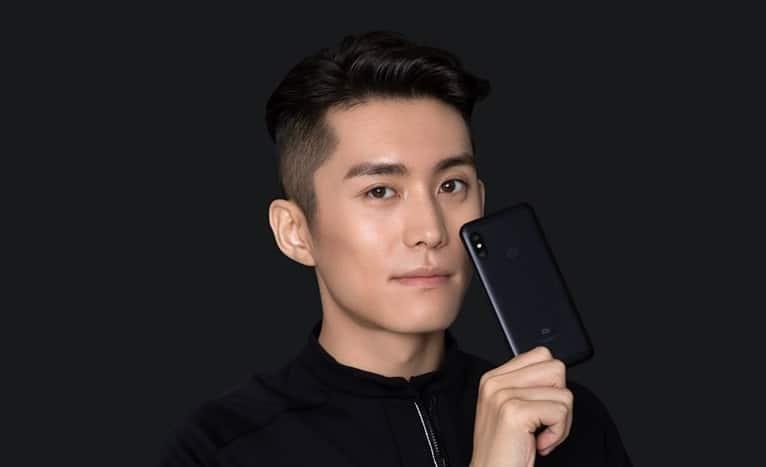 Xiaomi Mi A2 e Mi A2 Lite pre-ordine GearBest