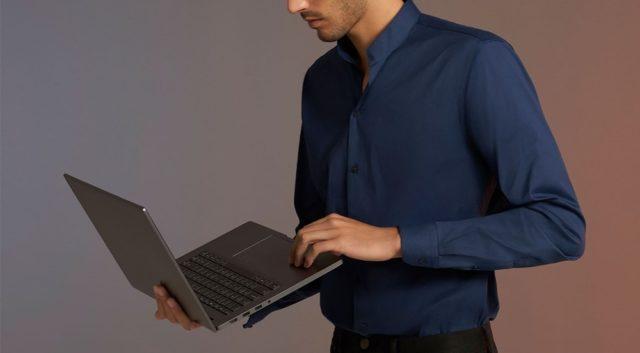 Xiaomi Mi Notebook Pro versione top offerta LightInTheBox