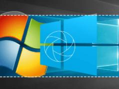 5 programmi per catturare lo schermo