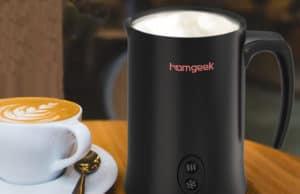 6 prodotti Dodocool e Homgeek promozione Amazon