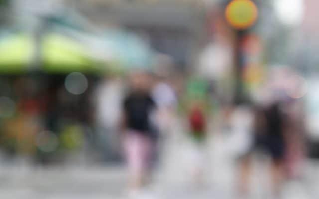 6 programmi per migliorare foto sfocate