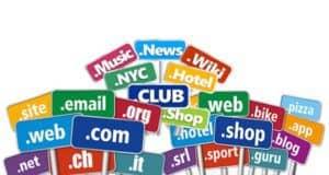 7 migliori strumenti verificare dominio disponibile