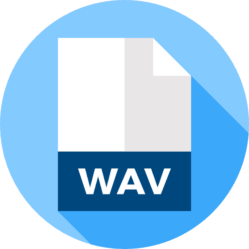 Come riparare file WAV danneggiati