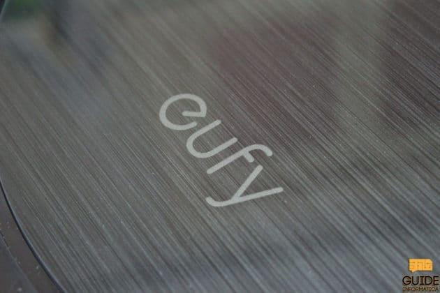 Eufy RoboVac 11S recensione