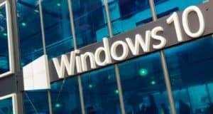 Fix errore 0x80246008 Windows Update Windows 10