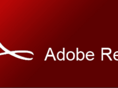 Fix errore 14 Adobe Reader Windows 10