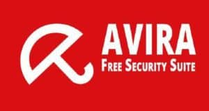 Fix errore 500 Avira antivirus