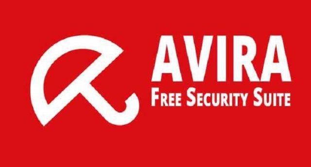 Fix errore 500 Avira antivirus