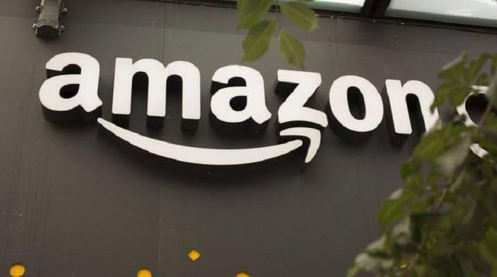 Amazon 5 euro buono sconto