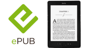 Come recuperare un file EPUB corrotto da PC