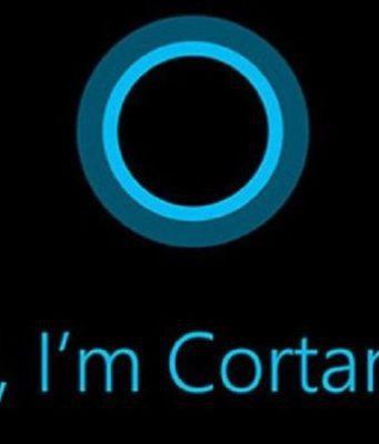 Fix Windows 10 Cortana non si apre quando si clicca sulla sua icona