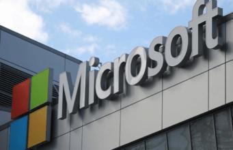 Fix problema di visualizzazione foto su Windows 10