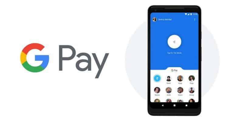 Google Pay ufficiale Italia