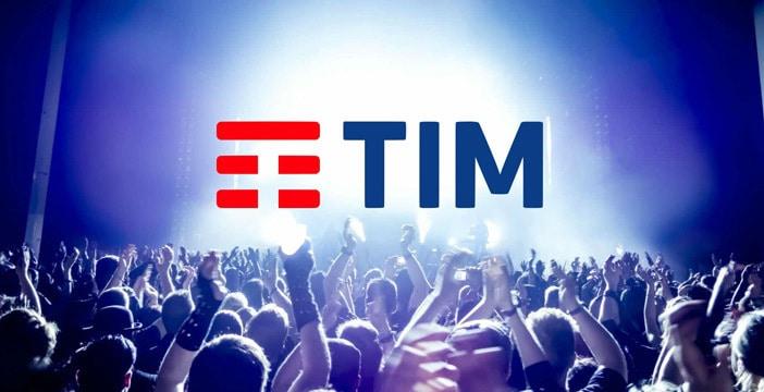 TIM Five IperGo e TIM Titanium nuove offerte