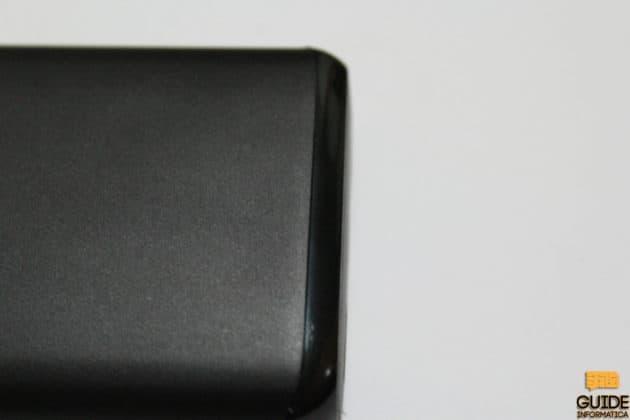 Aukey PB-N65 powerbank recensione