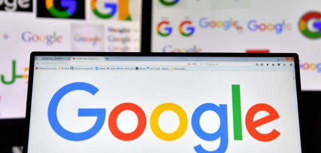 Google+ chiude Grave falla scoperta
