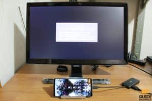Anker Hub USB-C 3-in-1 recensione