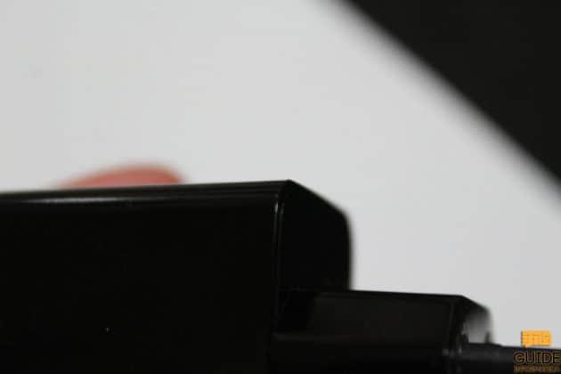 Aukey PA-Y18 Caricatore da parete recensione