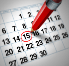 calendario-simbolo