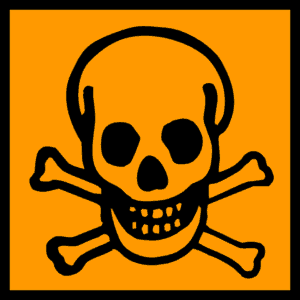 pericolo-di-morte